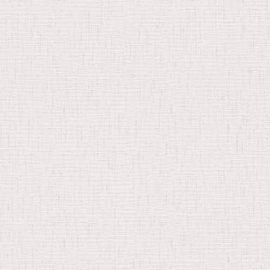 A.S. Création Strukturprofiltapete Belle Epoque grau, weiß