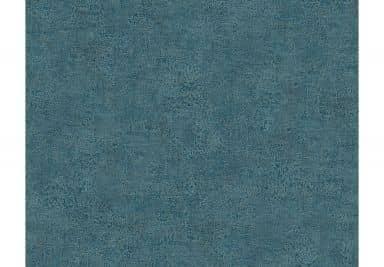 Blaue Tapeten Online Kaufen Wall Artde