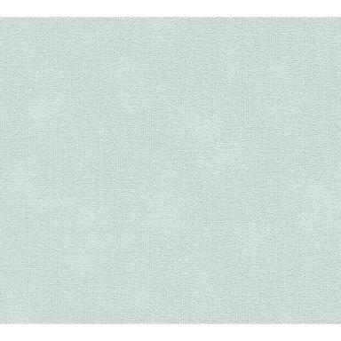 A.S. Création Flavour Papier peint Intissé Bleu