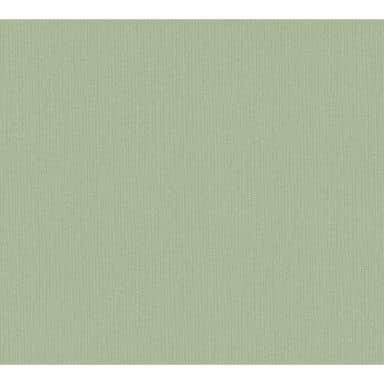 A.S. Création Flavour Papier peint Intissé Vert