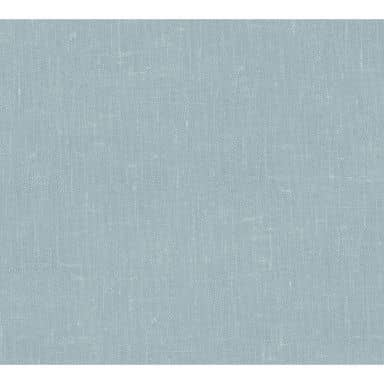 A.S. Création Fleece Wallpaper California blue