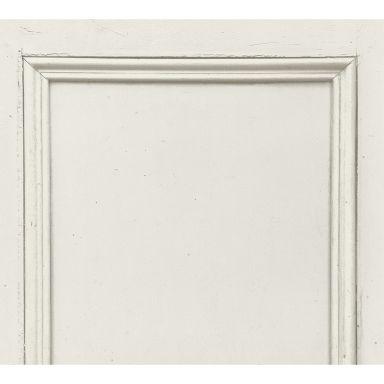 A.S. Création California Papier peint intissé effet bois beige