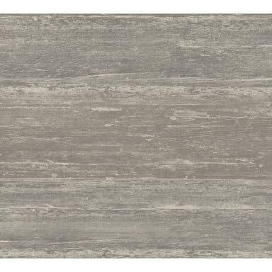 A.S. Création Vliestapete California Tapete in Holzoptik beige, grau
