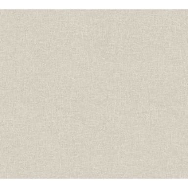 A.S. Création Fleece Wallpaper California grey, beige