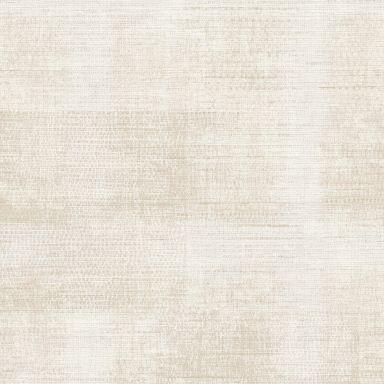 A.S. Création Vliestapete Character Vintagetapete beige, creme, weiß
