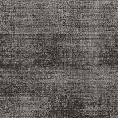 A.S. Création Vliestapete Character Vintagetapete grau, schwarz
