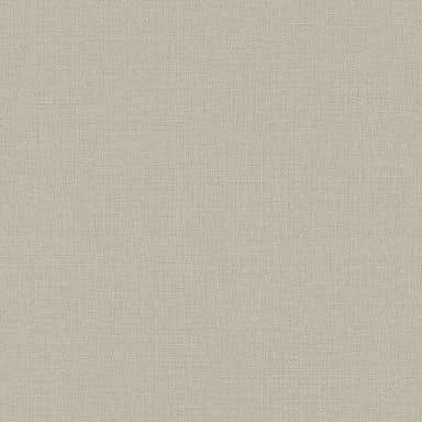 A.S. Création Vliestapete Character Unitapete einfarbig beige, grau
