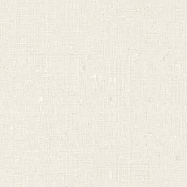 A.S. Création Vliestapete Character Unitapete einfarbig beige, creme