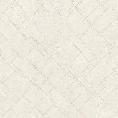 Private Walls Vliestapete Emotion Graphic Vintagetapete grau, weiß