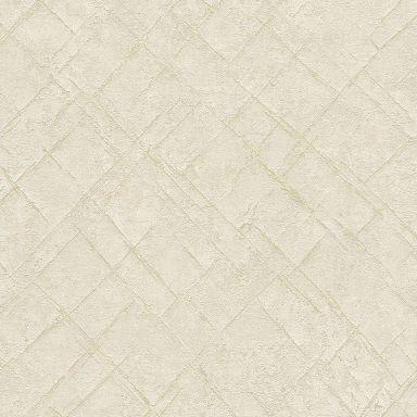 Private Walls Vliestapete Emotion Graphic Vintagetapete beige