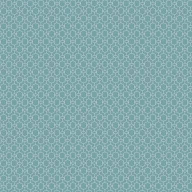 Private Walls Vliestapete Emotion Graphic geometrische Tapete blau