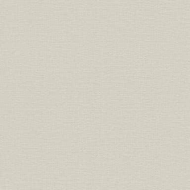 A.S. Création Vliestapete Greenery Unitapete einfarbig beige, grau