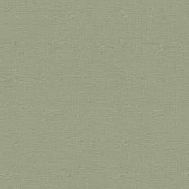 A.S. Création Vliestapete Greenery Unitapete einfarbig grün