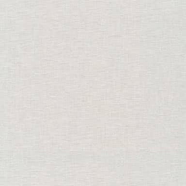 A.S. Création Vliestapete Linen Style Unitapete einfarbig creme, weiß