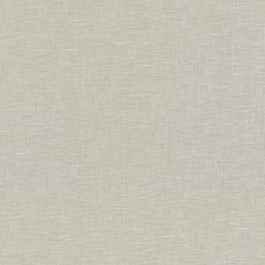 A.S. Création Vliestapete Linen Style Tapete Uni beige, grau
