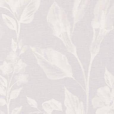 A.S. Création Vliesbehang Linen Style