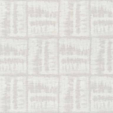 A.S. Création Vliestapete Linen Style Tapete  beige, grau, weiß