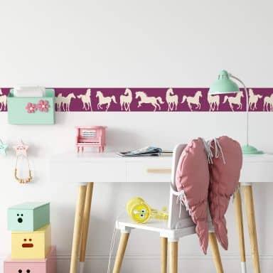 Bibi Tina Shop Wandtattoos Mit Bibi Tina Pferden Bibi Tina Wall Art De