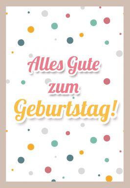 Atemberaubend Geschenkgutscheine zum ausdrucken | wall-art.de @CA_32