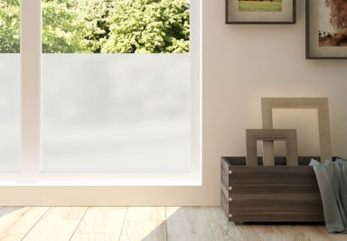 Dekorative Fensterfolien | wall-art.de