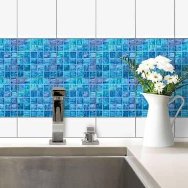 Fliesenaufkleber online bestellen   wall-art.de