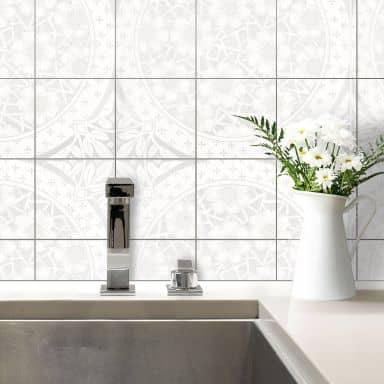 Negozio online di adesivi murali per bagno wall - Adesivi murali per bagno ...