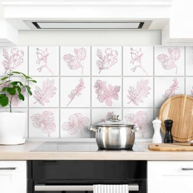 Goedkope Tegelstickers Kopen Online Wall Art Wall Art Nl