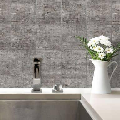 Wandtattoo fürs Bad online kaufen | wall-art.de