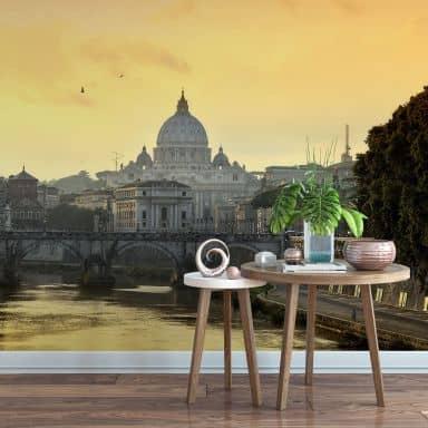 Fototapet - St. Peters Basilica