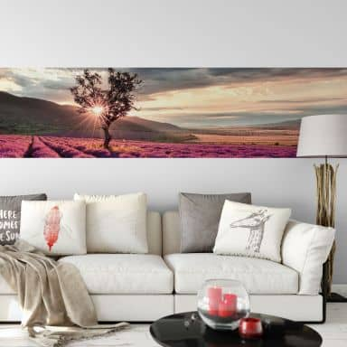 Wohnzimmer Tapeten Fototapeten Fur Das Wohnzimmer Wall Art De