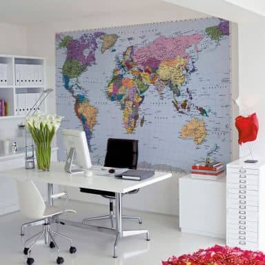 World maps quick view gumiabroncs Gallery