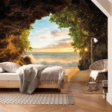 Schlafzimmer Tapeten Fototapeten Fur Das Schlafzimmer Wall Art De