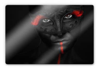 Petkov - Dark Passion