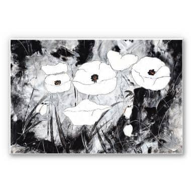 Wandbild Niksic - Zeitlose Schönheit