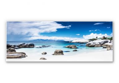 Forex print Western Cape - Panorama