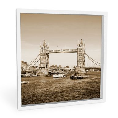 Wandbild Tower Bridge