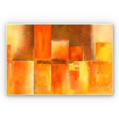 Tableau Forex -Schüßler - Amarna