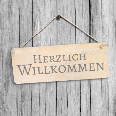 Deko-Idee: Dekoschilder | wall-art.de