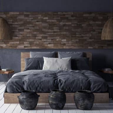 Holz Wandverkleidung Holzpaneele Wood Collection Axen