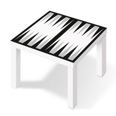 Negozio online di idee decoro pellicole adesive pellicole per mobili wall - Pellicola adesiva per mobili ikea ...