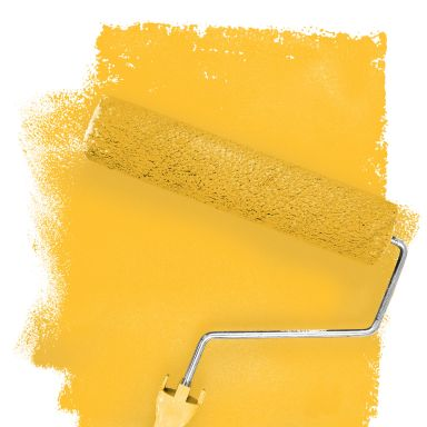 Wall paint FANTASY Living Room Colour Tanami 2E matt/ silk sheen