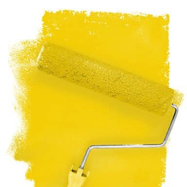 Wall paint FANTASY Living Room Colour Tanami 2F matt/ silk sheen