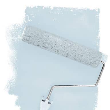 Vægmaling FANTASY - Havanna 1B, maling til værelser og stue Mat / Silke glans