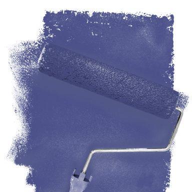 Wandfarbe FANTASY Wohnraumcolor Atlantik 2F matt/seidenglänzend