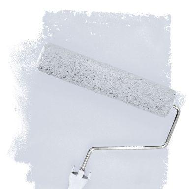 Vægmaling FANTASY - Atlantik 5A, maling til værelser og stue Mat / Silke glans