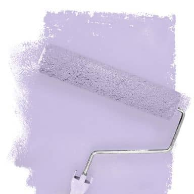 Wall paint FANTASY Living Room Colour Puerto 2B matt/ silk sheen
