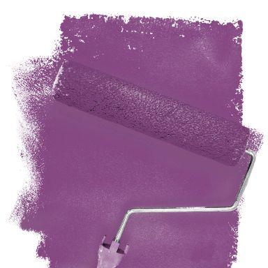 Wandfarbe VECTRA Mix Powercolor Carnaby 2F matt/seidenglänzend