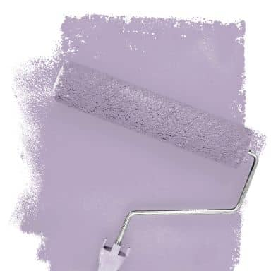 Wall paint FANTASY Living Room Colour Carnaby 5E matt/ silk sheen
