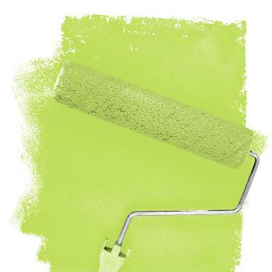 Wandfarbe VECTRA Mix Powercolor Kilkenny 2D matt/seidenglänzend