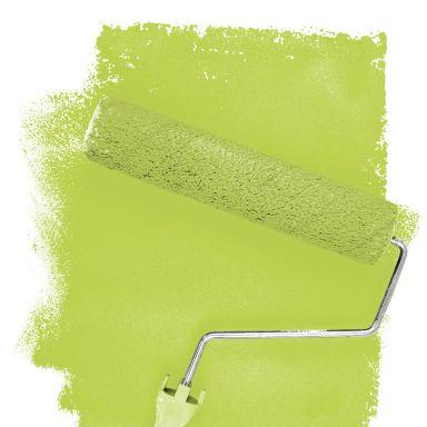Wandfarbe VECTRA Mix Powercolor Killarney 2E matt/seidenglänzend